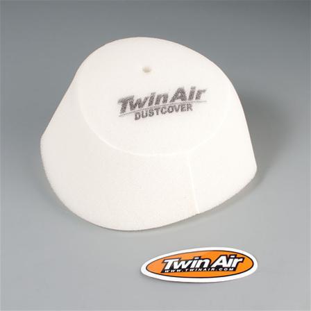 TwinAir Dust Cover - KTM 200 EXC 2012-2016