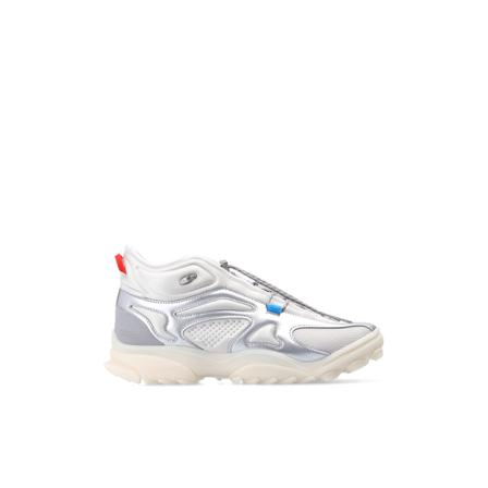 Adidas 032c GSG Trail sneakers, Hvid, female, Størrelse: UK 6.5