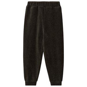 Soft Gallery Dante Pants Peat