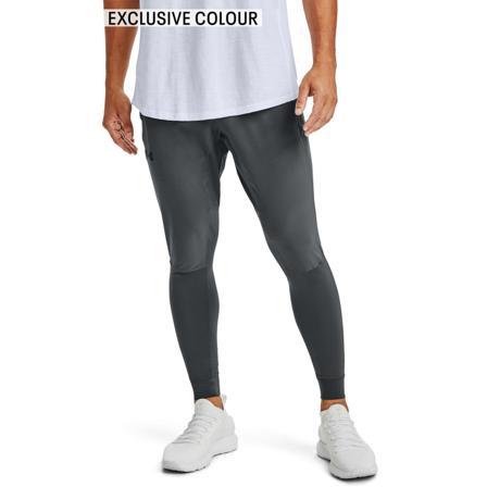 Under Armour Men's Ua Hybrid Pants misc. unknown Grey S