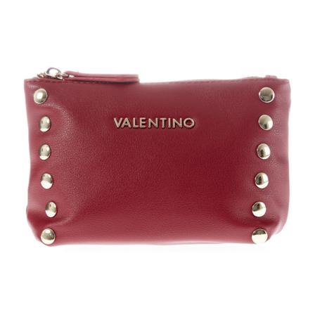 Valentino by Mario Valentino - Make-up - Rød - Dame