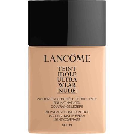Lancôme - Make-up - Brun - Dame
