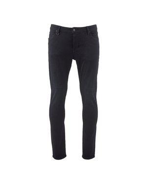 Iggy Skinny Jeans | Neuw